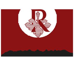 Rossello Vini